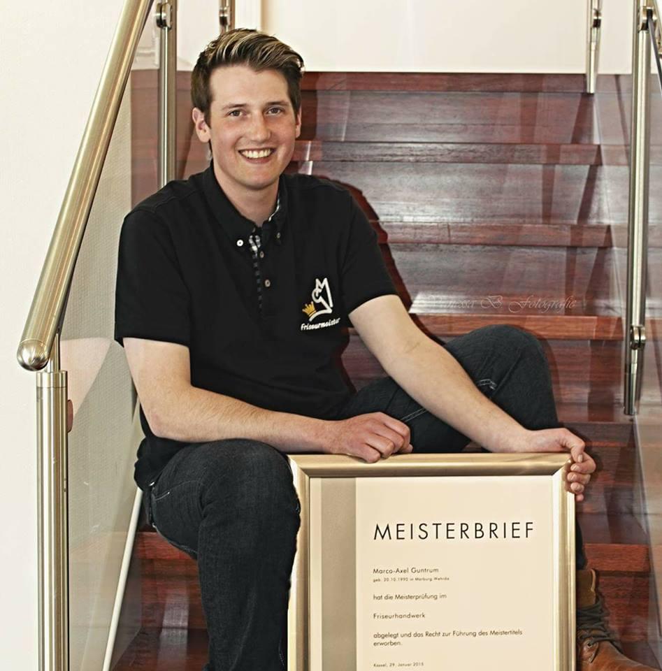 Friseurmeister_Marco-Guntrum